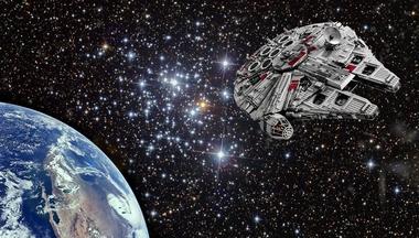 2014-12-06-guerre-galactique.jpg