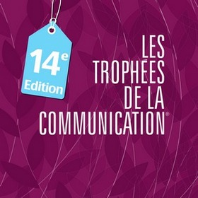 2014-12-02-trophees-communication-HL-prime.jpg