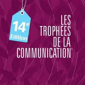 2014-12-02-trophees-communication-HL-prime.jpg