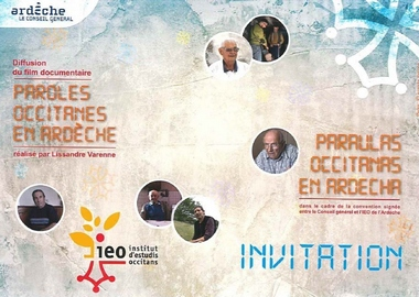 2014-12-10-docu-paroles-occitan-ieo.jpg