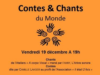 2014-12-19-contes-et-chants.jpg