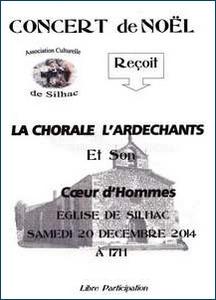 2014-12-20-silhac-concert-chorale-ardechants.jpg