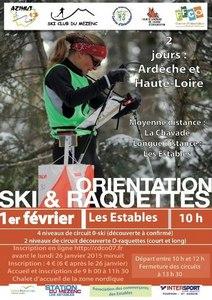 2015-01-01-course-ski-raquettes.jpg