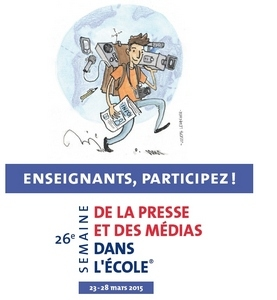 2015-01-09-semaine-presse-media-ecole.jpg