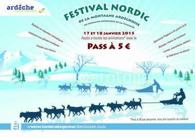2015-01-17-festival-nordic.jpg