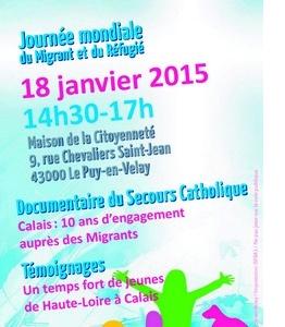 2015-01-18-journee-migrant.jpg