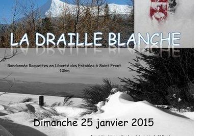 2015-01-25-draille-blanche.jpg