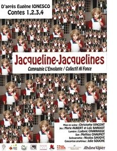 2015-01-27-jacqueline-jacquelines.jpg