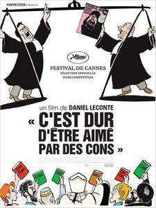 2015-02-06-soiree-debat-tence-aime-cons.jpg