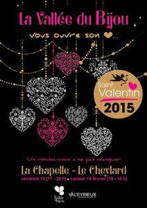 2015-02-13-st-valentin-vallee-bijou.jpg