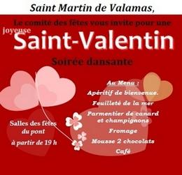2015-02-14-valentin-st-martin.jpg