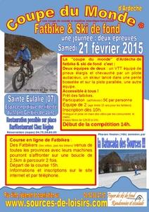2015-02-21-coupe-monde-07-fatbike-ski.jpg