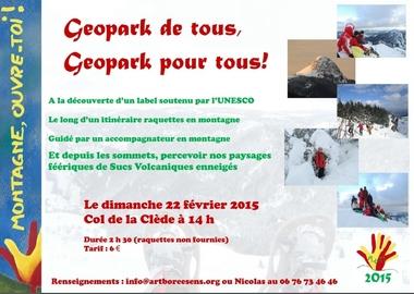 2015-02-22-sortie-raquettes-abs.jpg