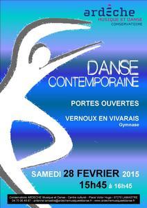 2015-02-28-danse-vernoux.jpg