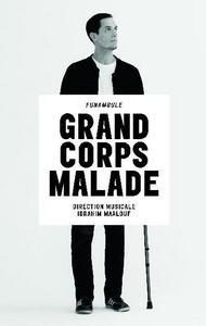 2015-02-28-grand-corps-malade.jpg
