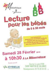 2015-02-28-lecture-bb-st-martin.jpg