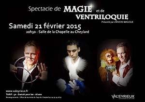 2015-02-spectacle-cheylard.jpg