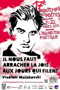 2015-03-07-printemps-poetes.jpg