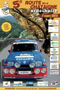 2015-03-07-rallye-route-chataigne.jpg