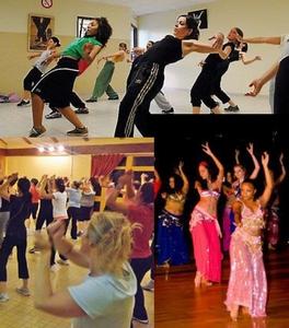 2015-03-08-stage-danse-lantriac.jpg