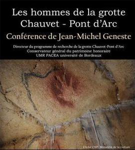 2015-03-06-conference-geneste-chauvet-le-puy.jpg