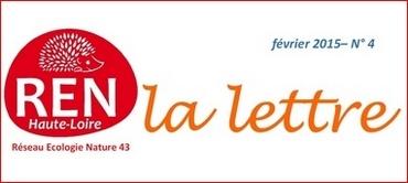 2015-03-08-lettre-ren-43.jpg