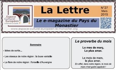 2015-03-09-lettre-27-ECE.jpg