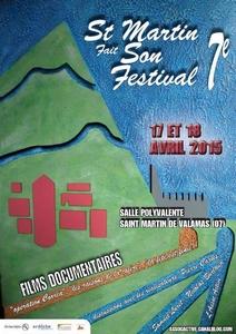 2015-03-10-festival-docu-2015.jpg