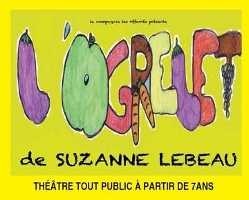 2015-03-13-ogrelet-yssingeaux-theatre.jpg