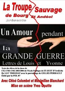 2015-03-14-amour-grande-guerre-theatre.jpg