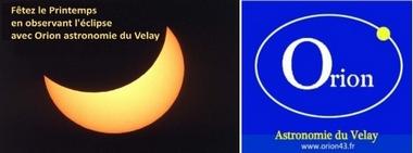 2015-03-14-eclipse-orion-le-puy.jpg
