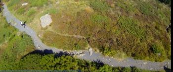 2015-03-17-trail-gerbier_02.jpg