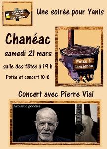 2015-03-21-concert-chaneac.jpg