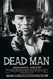 2015-03-25-film-western-dead-man.jpg