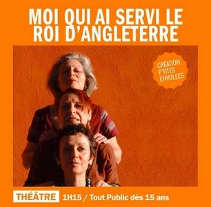 2015-03-29-theatre-chaneac.jpg