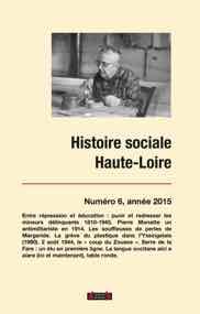 2015-03-31-presentation-hist-sociale-6.jpg