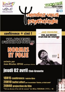 2015-04-02-soiree-normal-folie-yssingeaux.jpg