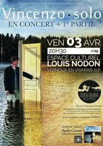 2015-04-03-concert-vincenzo-vernoux.jpg