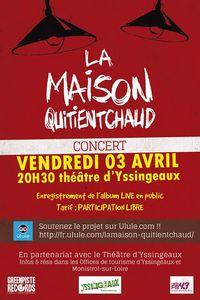 2015-04-03-enregistrement_live-yssingeaux.jpg
