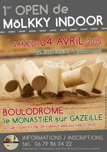2015-04-04-monastier-tournoi-quilles.jpg