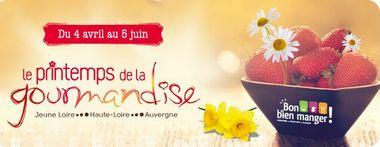 2015-04-04-printemps-gourmandise.jpg