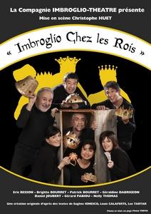 2015-04-04-theatre-imbroglio-brives.jpg