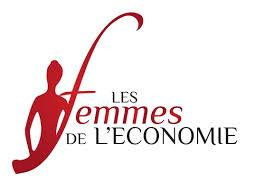 2015-04-08-trophees-femmes-economie.jpg