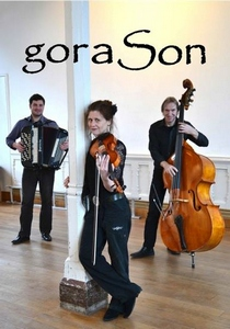2015-04-10-concert-trio-gorason.jpg