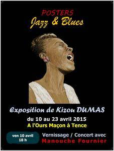 2015-04-10-expo-jazz-blues-ours-macon.jpg