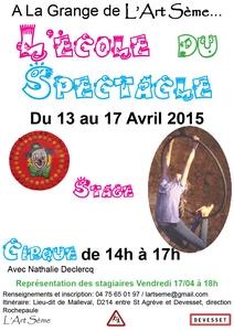 2015-04-13-stage-cirque-art-seme.jpg