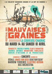 2015-04-14-festival-mauvaises-graines.jpg