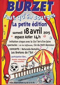 2015-04-18-faut-queca-bouges-burzet.jpg