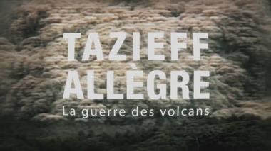 2015-04-23-guerre-volcan-tv-5.jpg