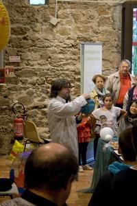 2015-04-24-atelier-ludo-scientifique-arche-metiers.jpg